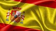 ИСПАНИЯ -  ПРЕКРАСНЫЙ  ОТДЫХ + МОРЕ + СОЛНЦЕ